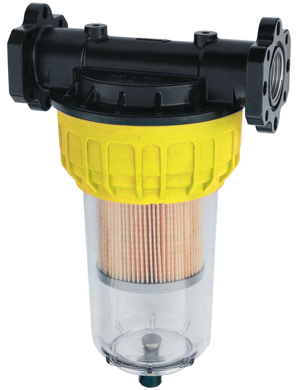 filtr-toplivniy-separator